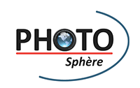 Photo-sphere